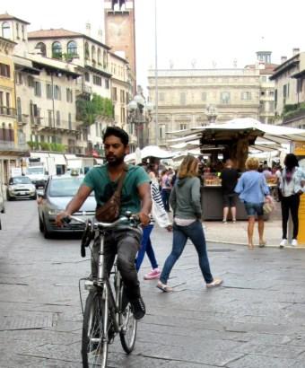 cyclists-of-verona-4