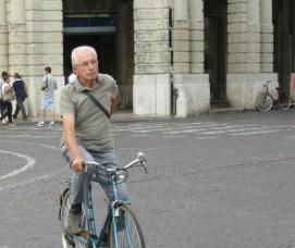 cyclists-of-verona-7