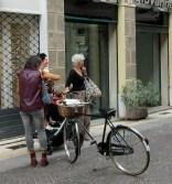 women-cyclists-of-verona-2