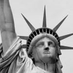 How to Best Understand America's Deep Divide