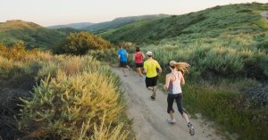 How to Start Liking Running – The New York Times