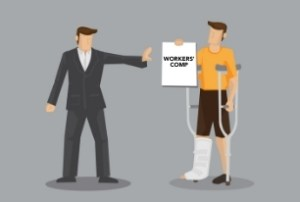 Why Doesn't My Job Offer Workers' Comp? | Dudley DeBosier Injury Lawyers