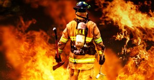 On International Firefighters Day, We Recognize the Brave Men and Women Who Protect Our Local Communities | Mesothelioma Law Firm