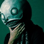 Yoko Taro Is Working On A New Game That He 'Has No Idea How To Explain Or Sell'