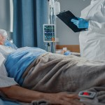 Recent HHS Data Show a 32% Increase in Deaths Among Nursing Home Residents   Mesothelioma Law Firm