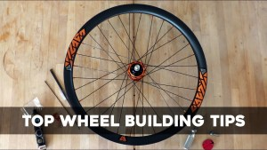 How To Build The Strongest Wheels – In Depth Guide
