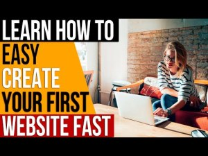 ✅Top Guide How to Make A Free Website ?