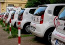 10 Things You Should Know When Renting A Car in Nigeria