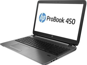HP Probook 450 G2 Business Laptop 200