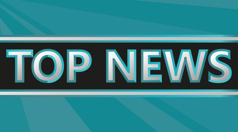 Top Ten Nigerian News You Should Know Today