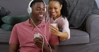 Cheapest Data Plans for Android Phones in Nigeria