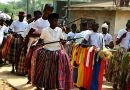 Tribes in Abia State Nigeria