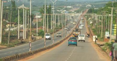Tribes in Anambra State