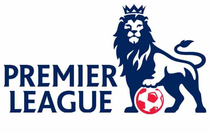 Highest Paid Players In English Premier League