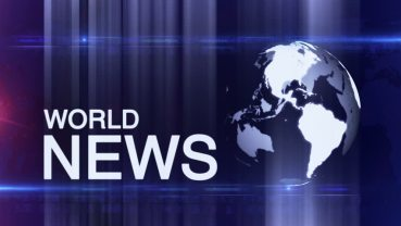 Image result for world news