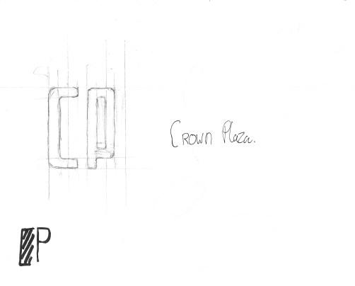 logo_page1