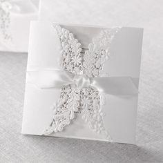 whitefoldinvite