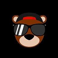 Mister Bear Token