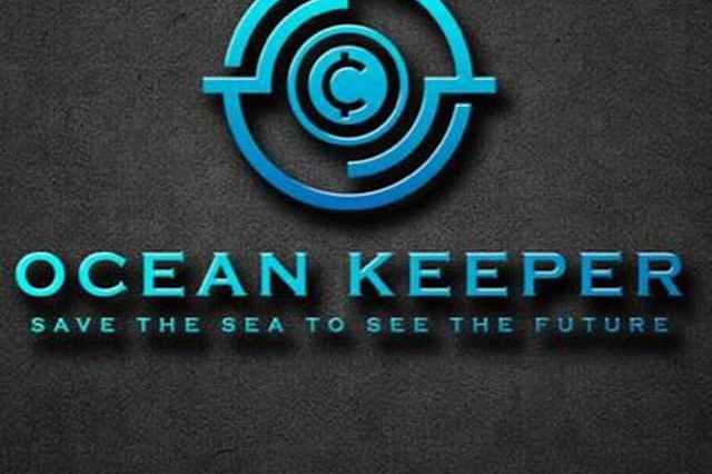 Ocean Keeper Project