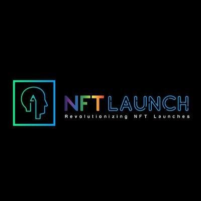 NFT Launch
