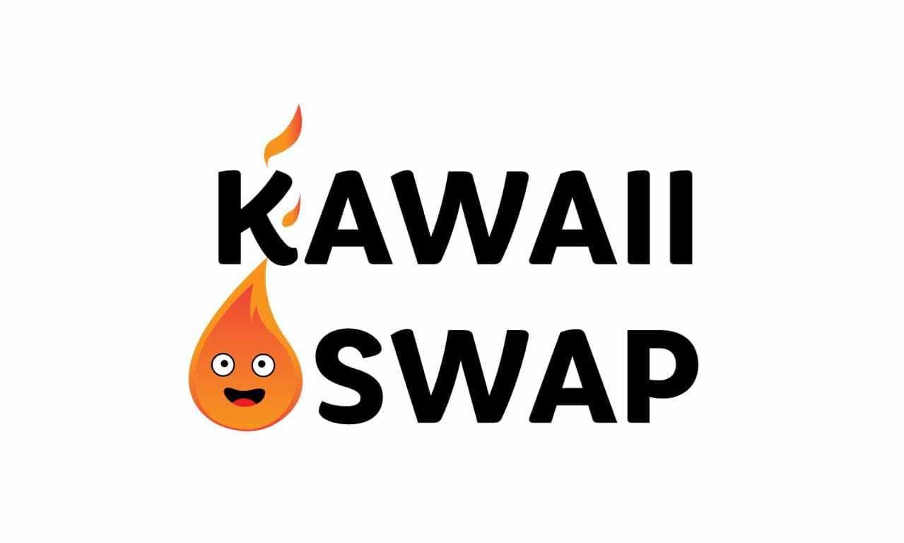 kawaii swap