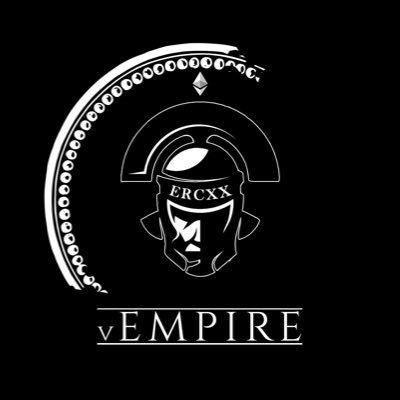 vEmpire gamer token