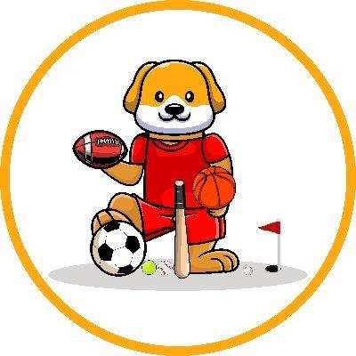 mini sports token