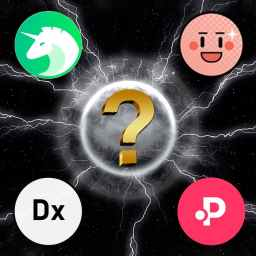 What is the Best Crypto Launchpad for new projects?