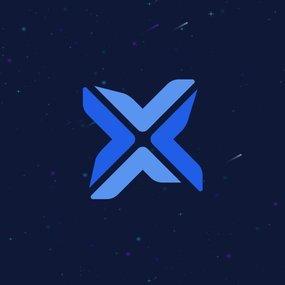 coinx pad