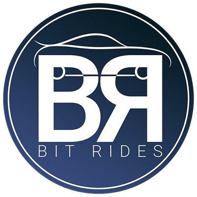 bit rides