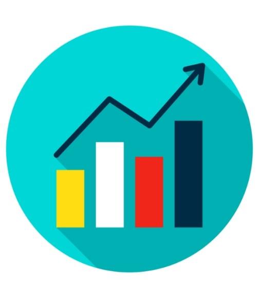 idopub-media-digital-conversion-sales-cro-digital-marketing