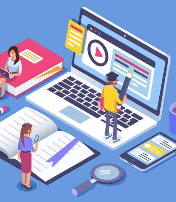 idopub-media-digital-skills-training-marketing