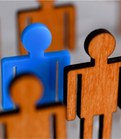 idopub-media-digital-talent-out-sourcing-hiring-digital-marketing