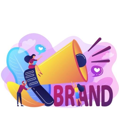 idopub-media-digital-visibility-brand-awareness-marketing