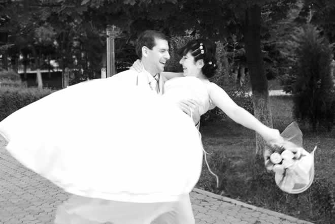 Sample Vows For Renewing Your Wedding Vows After 1-10 Years