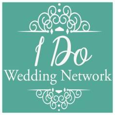 IDWN Logo