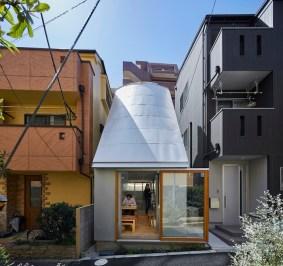 Tiny house tokyo