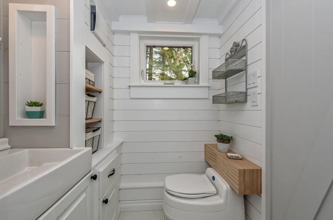 tiny house bathroom ideas 2