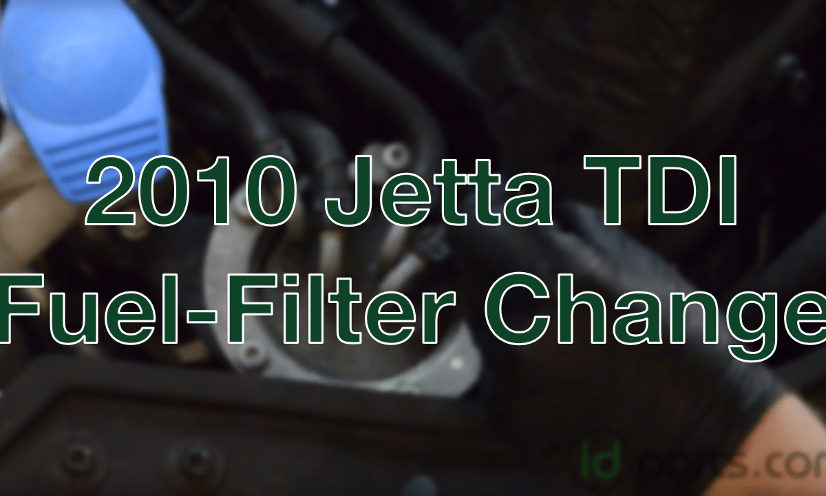WRG-5168] Vw Jetta Fuel Filter Location