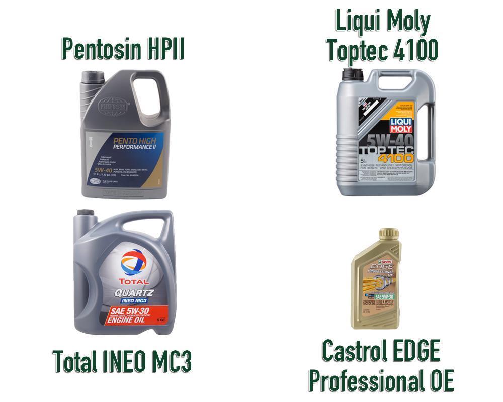 mk jettagolfnew beetle tdi diesel news info  guides