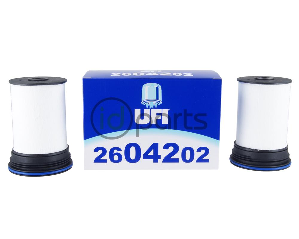 colorado canyon diesel \u2013 diesel news, info and guides 2005 Chevy Colorado Fuel Filter