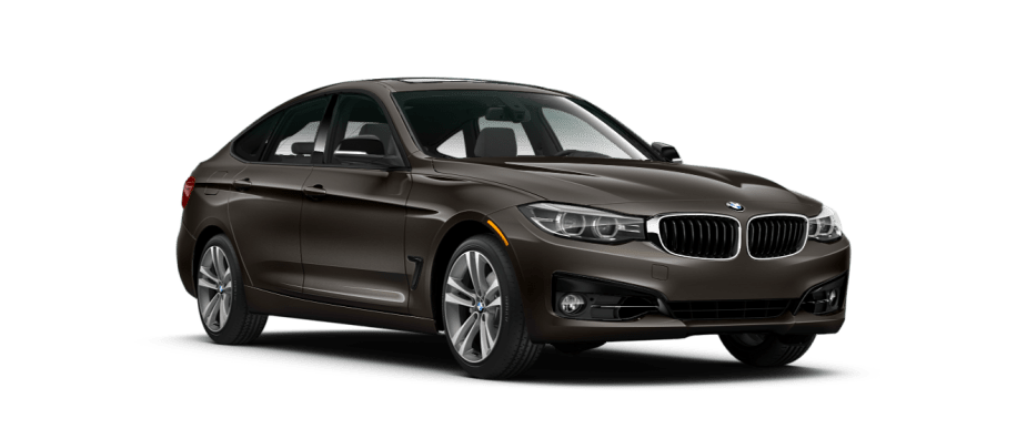 BMW BDiesel 2