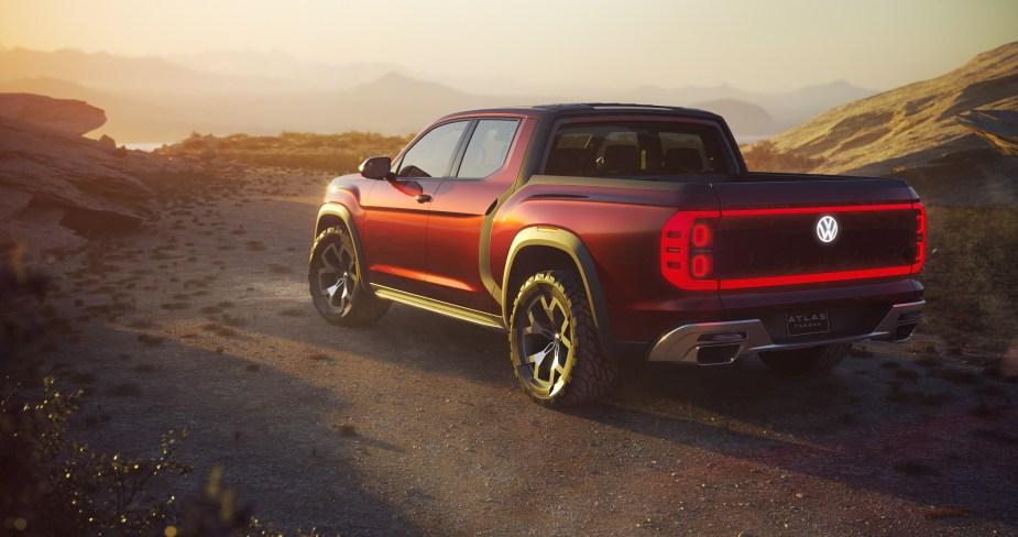Atlas_Tanoak_pickup_truck_concept-Medium-8066