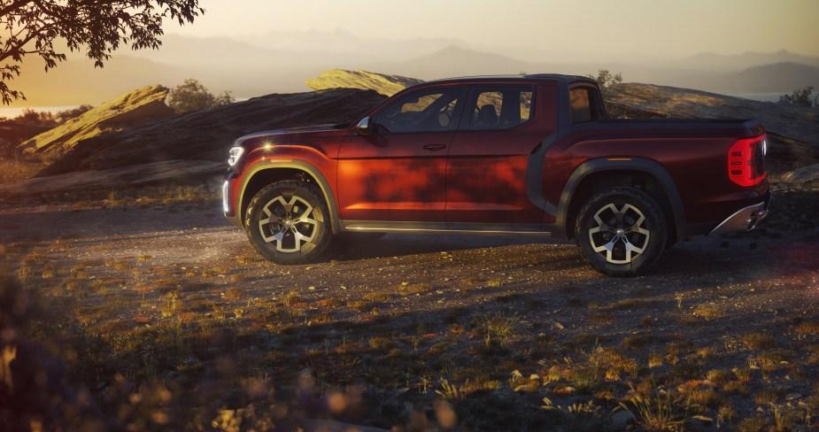 Atlas_Tanoak_pickup_truck_concept-Medium-8068