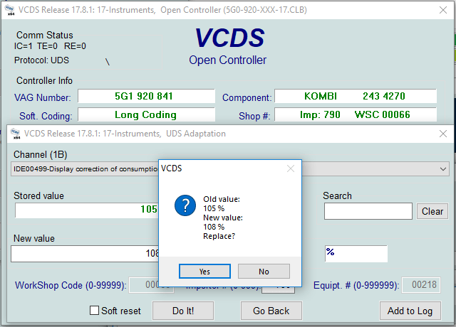 confirmation_screen