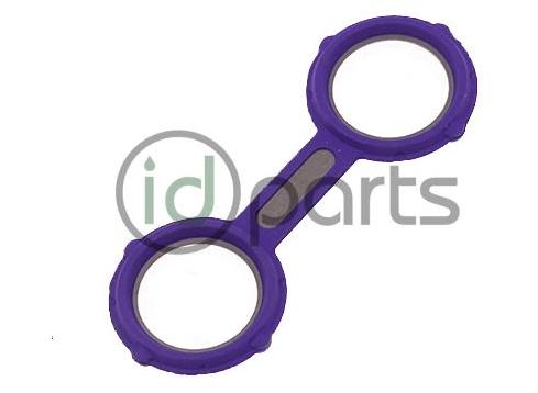 purple-oil-cooler-seal