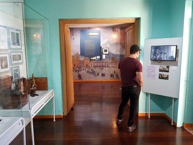 IDPC---Experiencias-apertura-Museo-de-Bogotá-nueva-realidad4