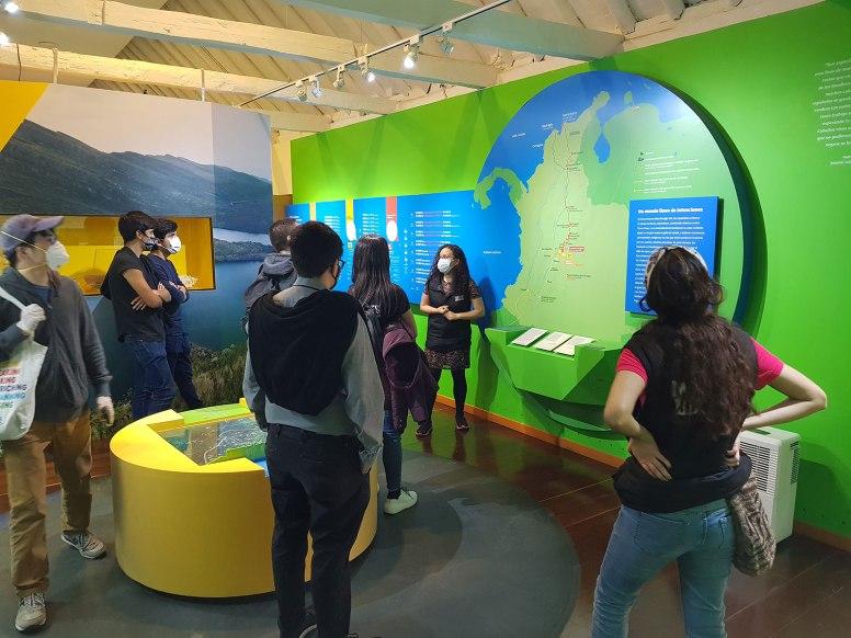 IDPC---Experiencias-apertura-Museo-de-Bogotá-nueva-realidad5