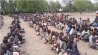 Nigeria Has 3rd Highest 'Internally Displaced Persons' After Syria, Iraq – NHRC By  Michael Ehi    /   Tuesday, 07 Jul 2015 08:00PM