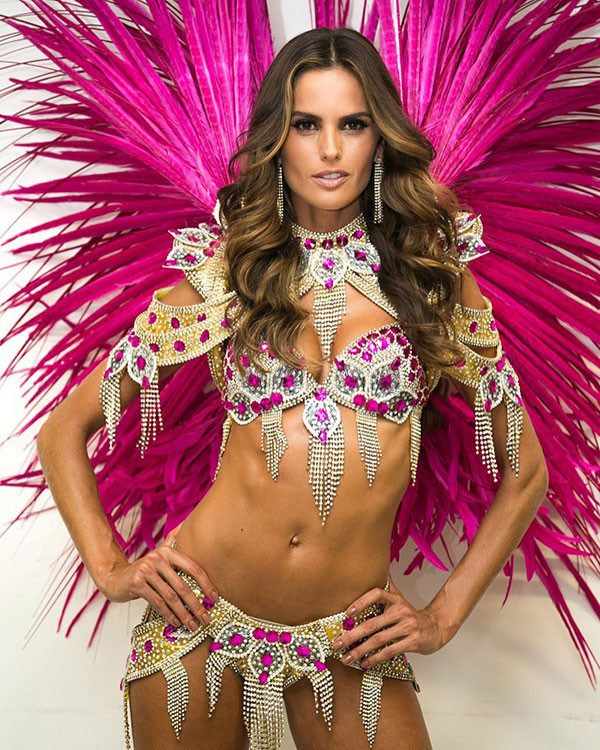 izabel-goulart-ney-alves-major-model-management